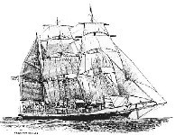 TS Lord Nelson